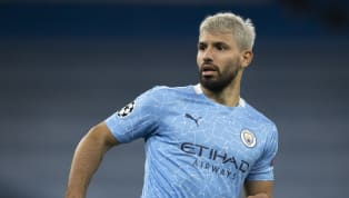 Manchester City forward Sergio Aguero had conceded he is struggling to find fitness after undergoing knee surgery earlier this year. The Argentina...