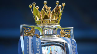 tion The Premier League continues to work through its plans for 'Project Restart' with the aim of playing the 2019/20 season through to completion with minimal...