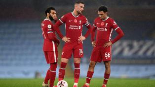 Liverpool buộc phải tìm đến giải pháp từ đội trẻ, trong bối cảnh gặp khủng hoảng về mặt lực lượng. Premier League chỉ mới đi qua 8 vòng đấu, thế nhưng...