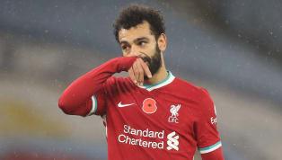Cựu cầu thủ của Chelsea, Mido đã lên tiếng về việc Salah tái dương tính với COVID-19 Vừa qua, LĐBĐ Ai Cập xác nhận, kết quả xét nghiệm lần thứ 2 cho thấy...
