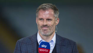 Jamie Carragher has praised Liverpool's recent transfer strategy and business, while explaining what positions he thinks they need to invest in. The Reds...