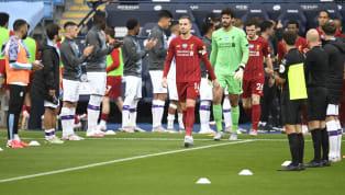 Avrupa futbolunun üst düzey liglerinde yaşanan gelişmeler haftanın karikatürlerinde ağırlıklı olarak yer buldu. Haftanın öne çıkan futbol olayları için...