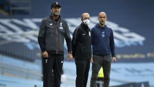 Um dos grandes treinadores do futebol mundial atualmente pode deixar a beira do campo logo. Segundo o R7, Jurgen Klopp, campeão da Champions e da Premier...