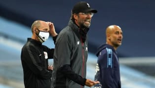 HLV Jurgen Klopp khẳng định, ông vẫn chưa có kế hoạch gì trong trường hợp hết hạn hợp đồng với Liverpool. Được biết, hợp đồng hiện tại giữa Klopp và Liverpool...
