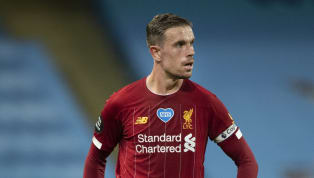 Kevin Phillips has tipped Thiago Alcantara to add competition to Liverpool's midfield next season, following the news that Jordan Henderson picked up a...