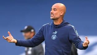 Suspendu pendant deux ans de toutes compétitions européennes, Manchester City va connaître prochainement le verdict du Tribunal arbitral du sport. La...