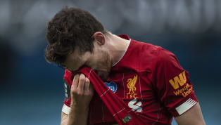 Well, that happened. It couldn't have been a less enjoyable title coronation for Liverpool on Thursday, as Manchester City showed that there is perhaps not as...