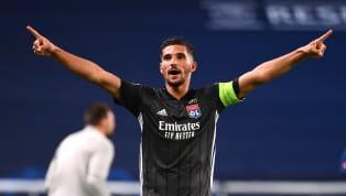 Kapten tim Arsenal, Pierre-Emerick Aubameyang menuai harapan apabila Houssem Aouar akan bisa bergabung ke klub asal London Utara di jendela transfer musim...