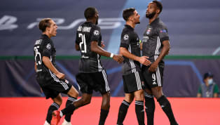 La Ligue 1 reprend ses droits ce week-end. Certes, le Paris Saint-Germain s'avance encore comme le grand favori du championnat tricolore. Derrière le club de...