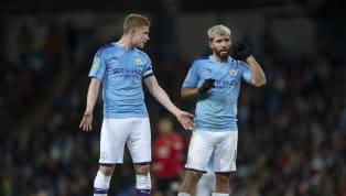 Vuelve la mejor competición de Europa, vuelve la Champions League. El próximo martes 16 de febrero se disputan los primeros partidos de la ida de octavos de...