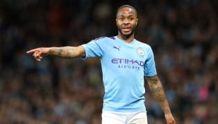 Manchester United would make a move for 'priority' target Raheem Sterling in the (admittedly unlikely) event of the Manchester City winger becoming available...