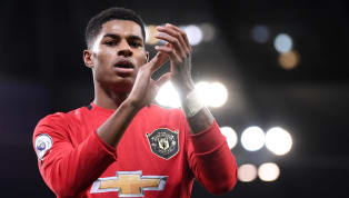 Manchester United forward Marcus Rashford became a serious target for Barcelona in late 2018, with a view to a transfer in summer 2019. The forward even...