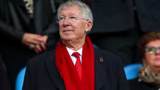 On this day in 2013, the footballing world was hit with the shock news of Sir Alex Ferguson's retirement just two weeks after winning his 13th Premier League...