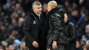 Škriniar Manchester United are expected to butt heads with cross-town rivals Manchester City in their pursuit of a new centre-back, as both sides have Napoli's...