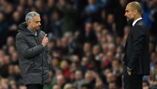 Jose Mourinho is one of the most decorated football managers of all-time. However, to be successful in most things in life, there must be challenges and...