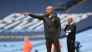 Manchester City akan berhadapan dengan Real Madrid dalam pertandingan leg kedua babak 16 besar Liga Champions 2019/20. Pertandingan tersebut akan diadakan di...
