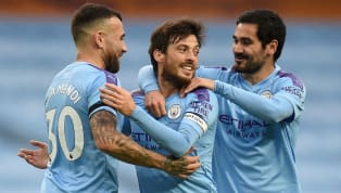 Manchester City playmaker David Silva has no intention of reversing his decision to leave the club this summer, despite pressure from his teammates to...