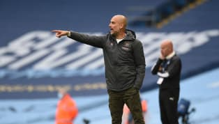 Manchester City mendapatkan sorotan tinggi setelah memperoleh keputusan yang menguntungkan dari proses banding ke Pengadilan Arbitrase Olahraga (CAS). Man...