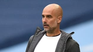 hez Pep Guardiola has claimed that Manchester City could not afford to compete with Manchester United for the signings of Harry Maguire and Alexis Sanchez, as...