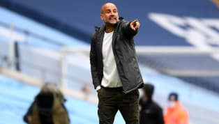 pree Manchester City are hoping to celebrate overturning their European ban by tying manager Pep Guardiola down to a new contract. The Court of Arbitration for...