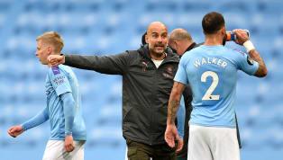Tòa án Trọng tài Thể thao (CAS) mới đây đã đưa ra phán quyết cuối cùng về án phạt dành cho Manchester City ở UEFA Champions League. Trước đó, vào tháng 2 vừa...
