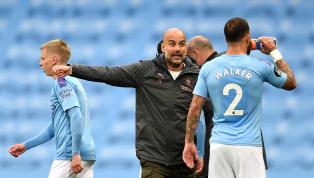 Am Montagmorgen wird es in der Champions-League-Frage von Manchester City endlich Klarheit geben. Dies gab das CAS am Freitag bekannt. Der englische Klub...