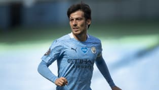 David Silva's departure from Manchester City has brought his decade of creative artistry on English shores to a close. He may soon be cast in bronze outside...