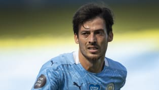 Manchester City's David Silva has agreed personal terms on a transfer to Serie A side Lazio, though the deal is unlikely to be concluded until Manchester...