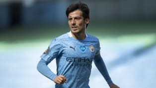 Real Sociedad have announced the signing of former Manchester City playmaker David Silva, after the Spaniard called time on his glittering 10-year stint at...