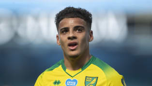 Norwich City are said to have turned down two loan offers from Barcelona for right-back Max Aarons, as there was no obligation to buy clause inserted into...