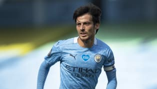 No, it's still not just a bad dream, Manchester City fans. David Silva has agreed terms on a three-year deal with Italian side Lazio. Silva signed for City in...