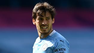 Lazio have approached David Silva with a view to signing the Manchester City legend as a free agent when his contract expires next month, as they look to add...