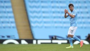 Über zehn Jahre lang stand David Silva für Manchester City unter Vertrag. Vor seinem emotionalen Abschied zum Saisonende könnte die nächste Herausforderung...