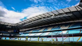 Nach der Coronapause veränderte sich auch das Bild in den englischen Stadien massivst. Neben der Stimmung fehlten den Klubs auch viele Einnahmen. Eine Analyse...