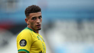 Everton have agreed an initial £25m fee for Norwich City defender Ben Godfrey in a deal that would make him the club's record sale. No side conceded more...