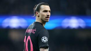 Quali sono i giocatori che nel corso della loro carriera hanno giocato in Champions League con più squadre diverse? Andiamo a scoprirlo con questa speciale...