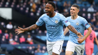 Manchester City forward Raheem Sterling is set to continue his campaign for social equality by founding a charity to help children from disadvantaged...