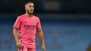 Thibaut Courtois has tipped Eden Hazard to 'explode' for Real Madrid following an injury plagued debut season at the Bernabeu. After establishing himself as...