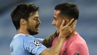 Il giornalista di Unfolding Roma e speaker radiofonico, Giuseppe Calvano, ha trattato ampiamente dell'argomento calciomercato nella intervista concessa in...