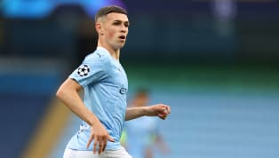 Phil Foden has issued a public apology after his flaunting of quarantine regulations in Iceland resulted in him being dropped from the England squad. The...