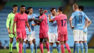 ข้อมูลการแข่งขัน การแข่งขัน -ฟุตบอลยูฟ่า แชมเปี้ยนส์ลีก 2019/20รอบ 16 ทีมสุดท้ายนัดที่สอง วันแข่งขัน - คืนวันศุกร์ที่ 7 สิงหาคม 2020 เวลาแข่งขัน - 02.00 น....