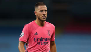 Real Madrid coach Zinedine Zidane has defended Eden Hazard amid allegations of unprofessionalism against the Belgian, insisting his absence and minimal...