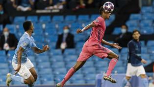 Précipitant l'élimination des siens vendredi face à Manchester City, Raphael Varane s'est fait chambrer comme il faut par twitter. Ce qui n'a pas empêché le...