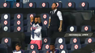 Sergio Ramos es un jugador que está muy mal acostumbrado a ganar, el central madridista lleva unos años que no sabe lo que es salir derrotado en la UCL. De...