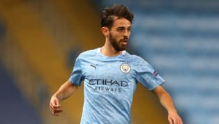 Barcelona have upped their pursuit of versatile Manchester City midfielder Bernardo Silva and are ready to tempt him with a move to Catalonia by offering him...