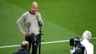 Pep Guardiola has hailed his Manchester City players following their pivotal Champions League victory over Real Madrid, as they took a step forward in their...