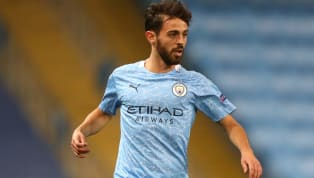 Manchester City forward Bernardo Silva's relationship with Liverpool fans took another step in the wrong direction after he unleashed a fascinating rant...