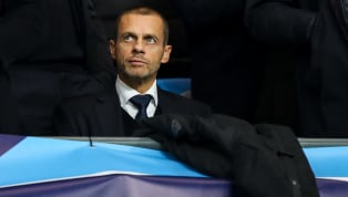 UEFA president Aleksander Cerefin has admitted that Financial Fair Play rules will have to be adapted in accordance with the financial impact of the...