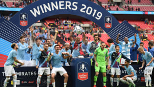 Fans could be able to watch their side in the FA Cup final at Wembley as plans are being explored to allow 10,000 supporters from each side that makes the...