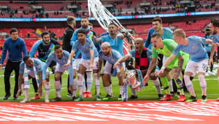 ore Football has slowly started working its way back to our TV screens, bringing a gradual end to football fans' weeks of being lost in the sporting...